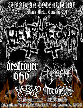 💐 Download mp3 black metal 666 | INDO BLACK METAL